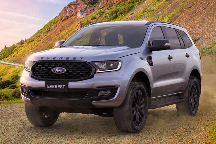 Chi tiet Ford Everest Sport 2021 tu 1,12 ty dong tai Viet Nam-Hinh-9