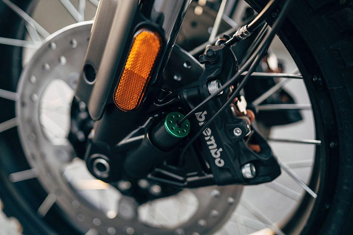 Harley-Davidson Pan America 2021 tu 568 trieu dong tai Dong Nam A-Hinh-5