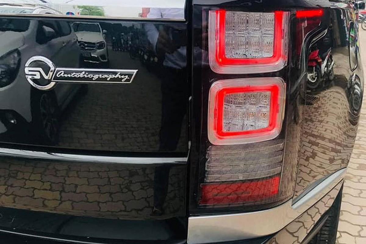 Range Rover SVAutobiography chay 5 nam van hon 8 ty dong o Ha Noi-Hinh-5