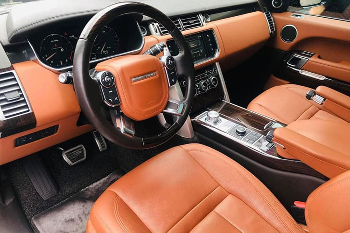 Range Rover SVAutobiography chay 5 nam van hon 8 ty dong o Ha Noi-Hinh-6