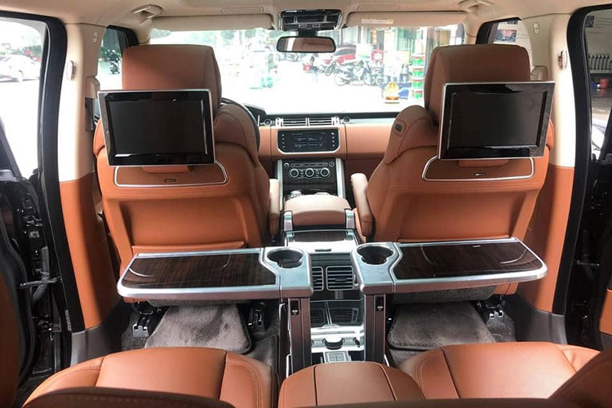 Range Rover SVAutobiography chay 5 nam van hon 8 ty dong o Ha Noi-Hinh-8