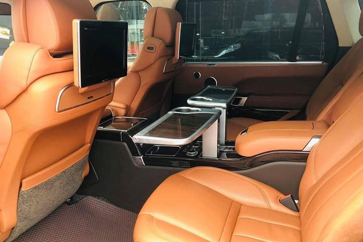 Range Rover SVAutobiography chay 5 nam van hon 8 ty dong o Ha Noi-Hinh-9