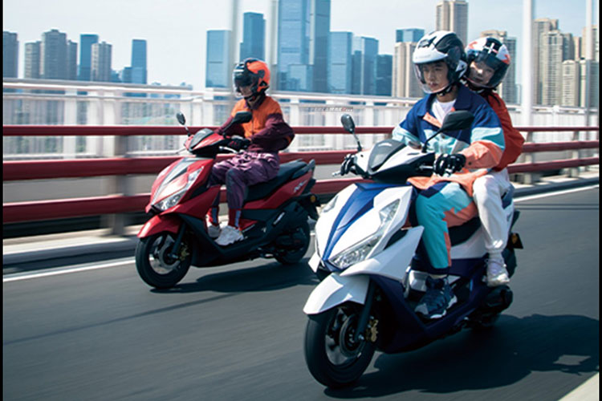 Xe ga Honda NX125 hon 33 trieu dong co the ve Viet Nam?-Hinh-11