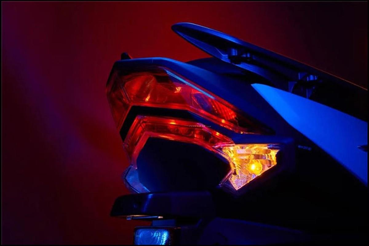 Xe ga Honda NX125 hon 33 trieu dong co the ve Viet Nam?-Hinh-7