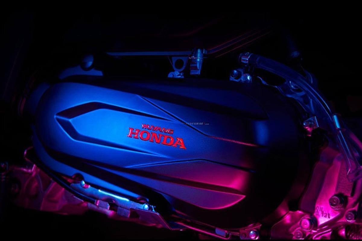 Xe ga Honda NX125 hon 33 trieu dong co the ve Viet Nam?-Hinh-9