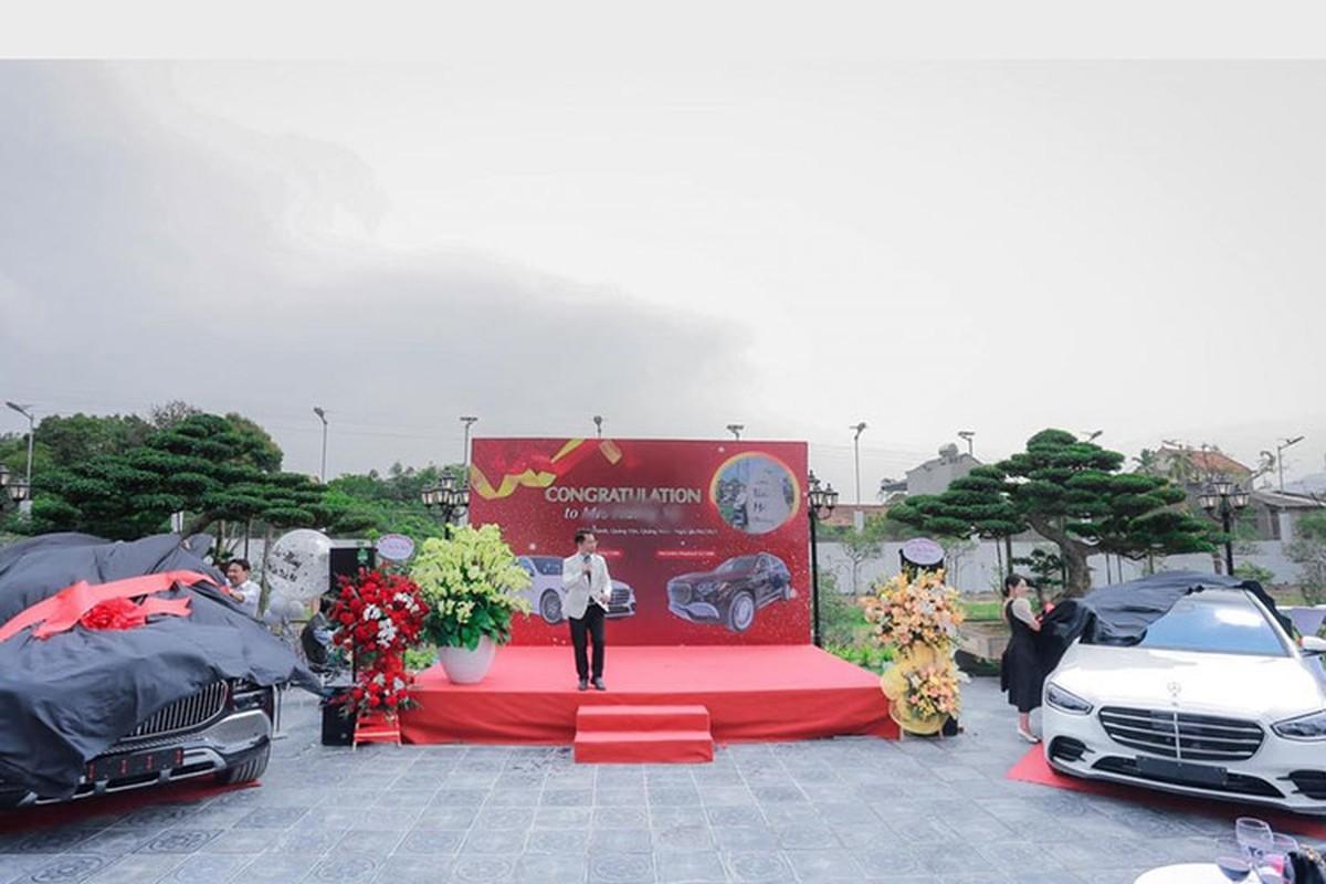 Dai gia lan dot bien Quang Ninh tau