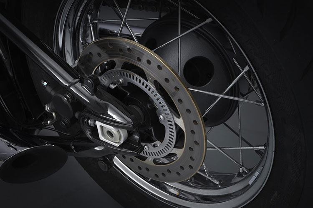 Triumph Bonneville Speedmaster 2021 tu 363 trieu dong tai An Do-Hinh-5
