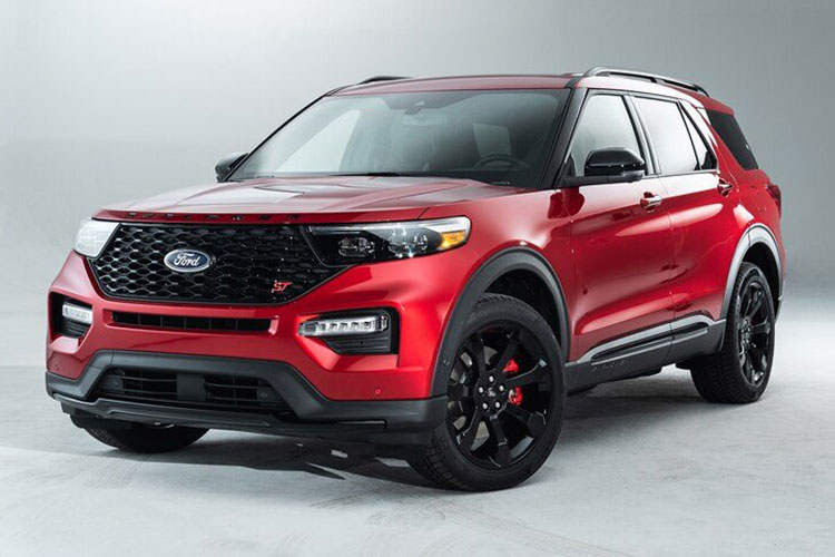 Xe SUV Ford Explorer 2021 moi co them bien the gia re-Hinh-2