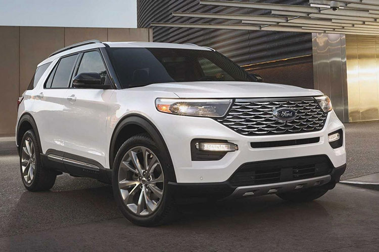 Xe SUV Ford Explorer 2021 moi co them bien the gia re-Hinh-8