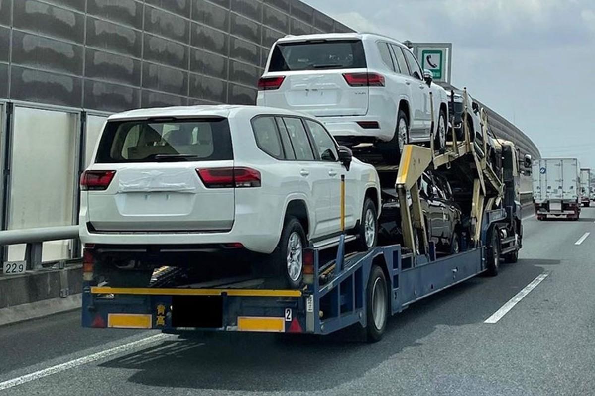 Toyota Land Cruiser 2022 lo dien hoan toan, cho ngay ra mat-Hinh-5
