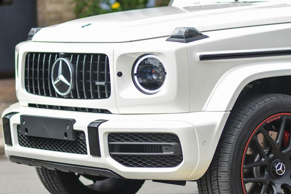 Son Tung M-TP tau SUV hang sang Mercedes-AMG G63 hon 10 ty dong-Hinh-4