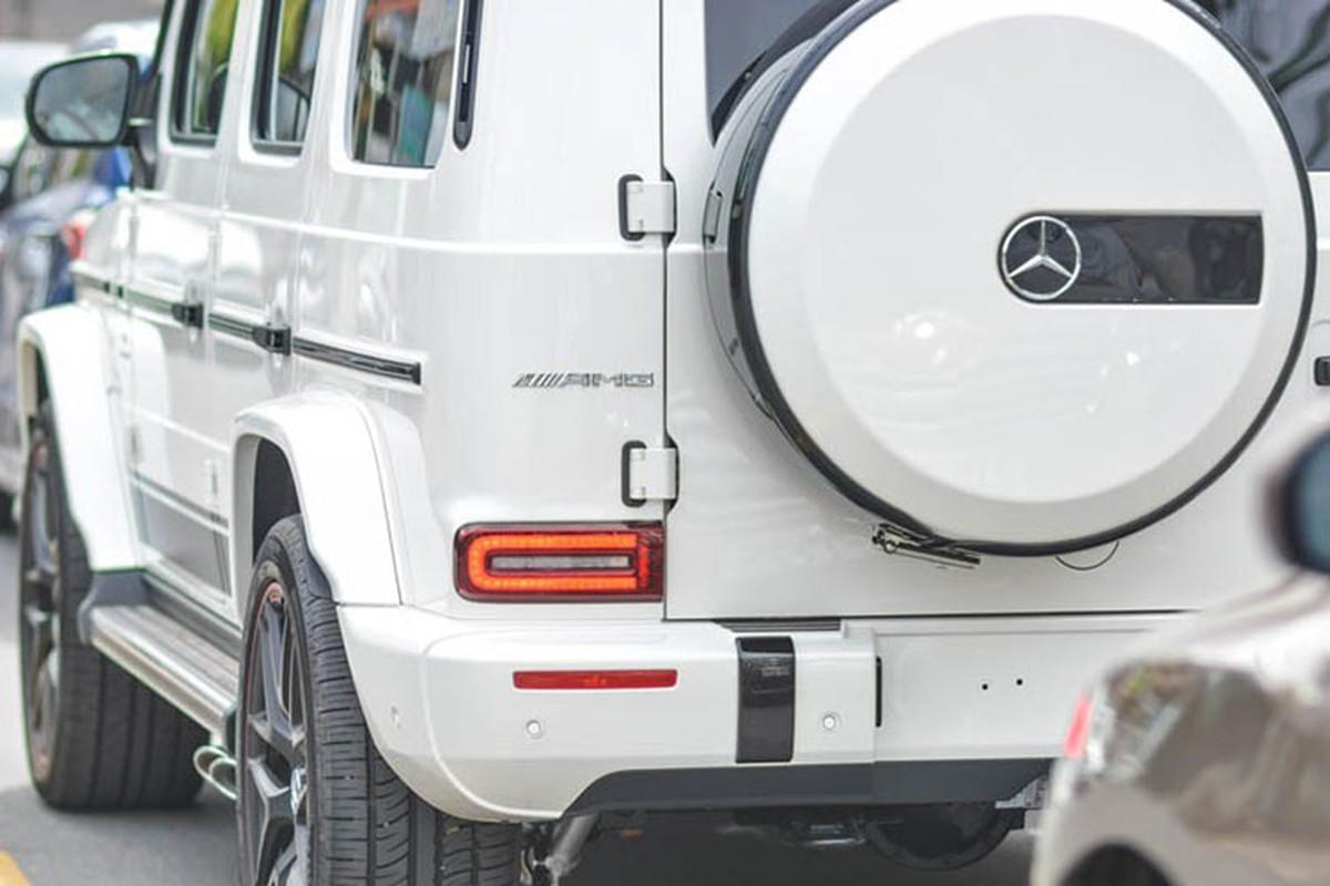 Son Tung M-TP tau SUV hang sang Mercedes-AMG G63 hon 10 ty dong-Hinh-5