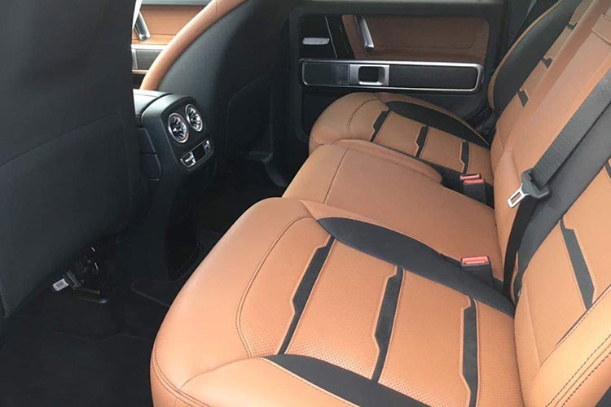 Son Tung M-TP tau SUV hang sang Mercedes-AMG G63 hon 10 ty dong-Hinh-7