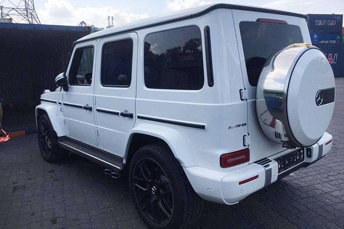 Son Tung M-TP tau SUV hang sang Mercedes-AMG G63 hon 10 ty dong-Hinh-8