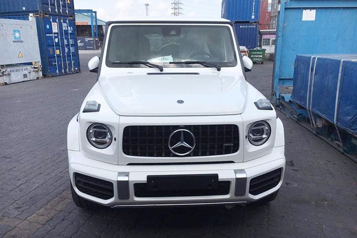 Son Tung M-TP tau SUV hang sang Mercedes-AMG G63 hon 10 ty dong-Hinh-9