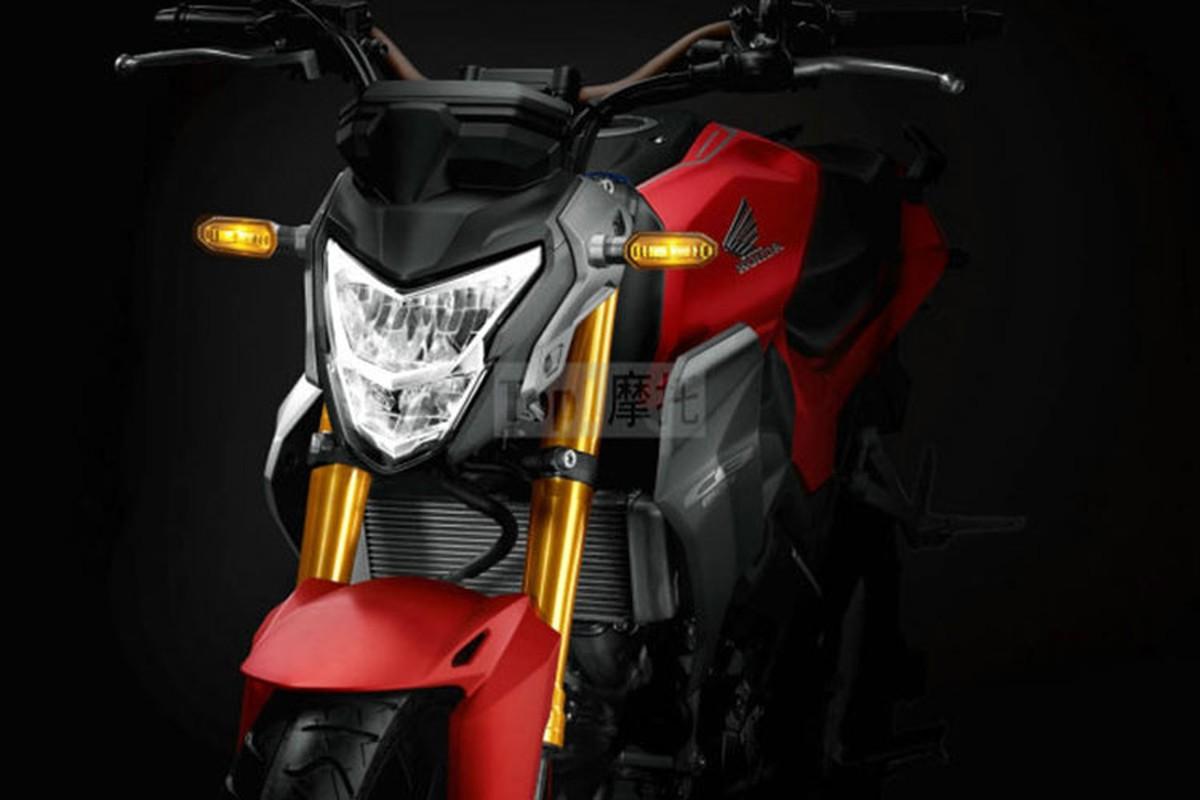 Honda CB150R Streetfire 2021 ban ra chua den 50 trieu dong-Hinh-3