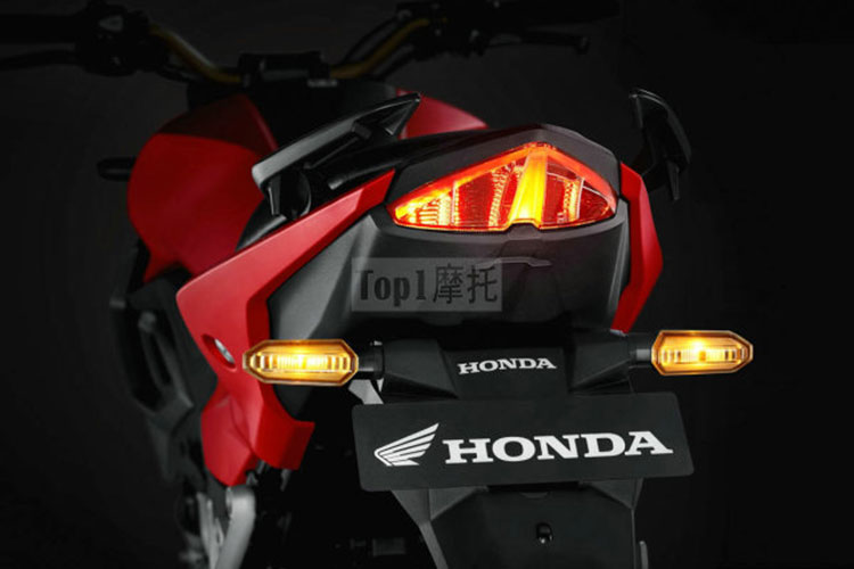 Honda CB150R Streetfire 2021 ban ra chua den 50 trieu dong-Hinh-6