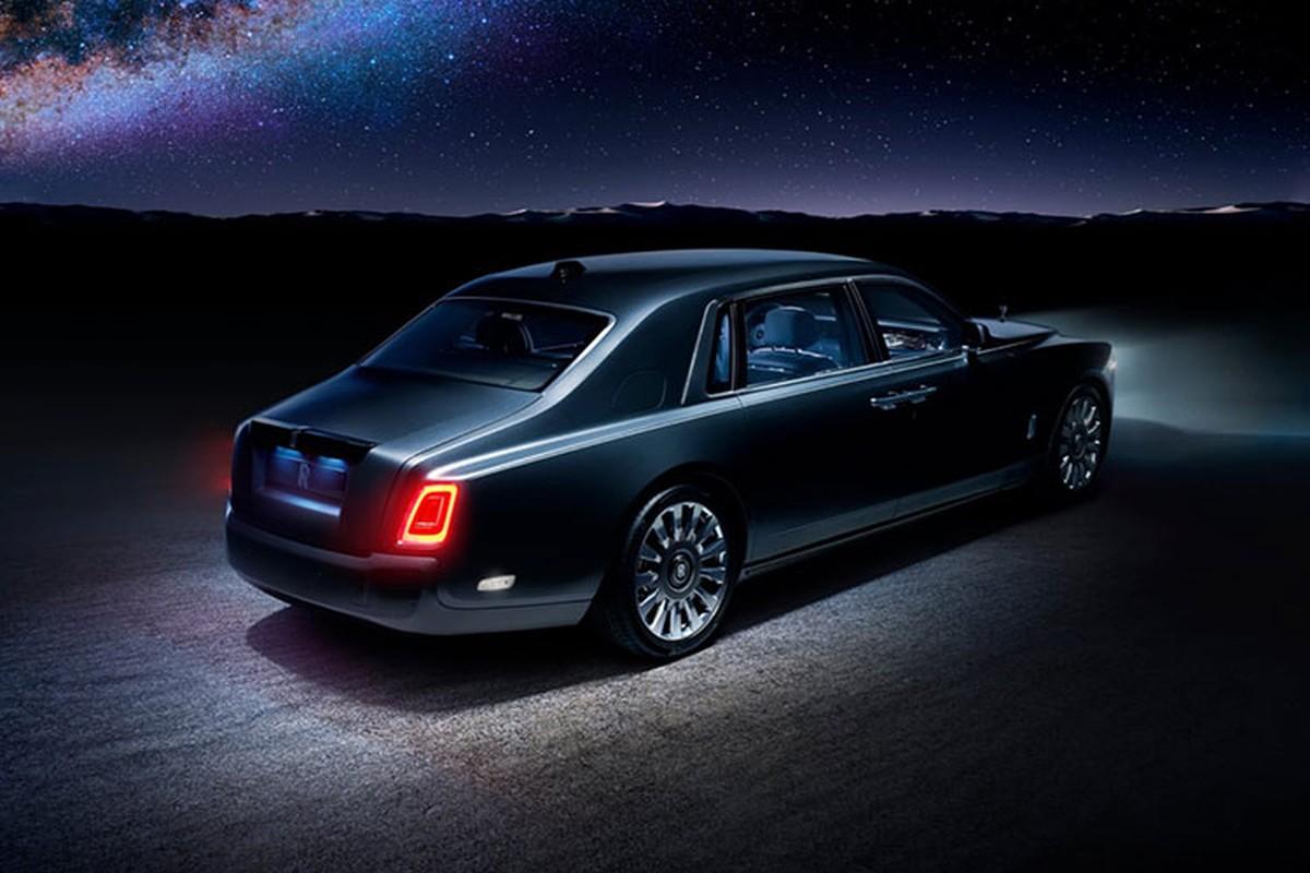 Dai gia Trung Quoc dat mua Rolls-Royce Phantom trieu do qua Wechat-Hinh-2