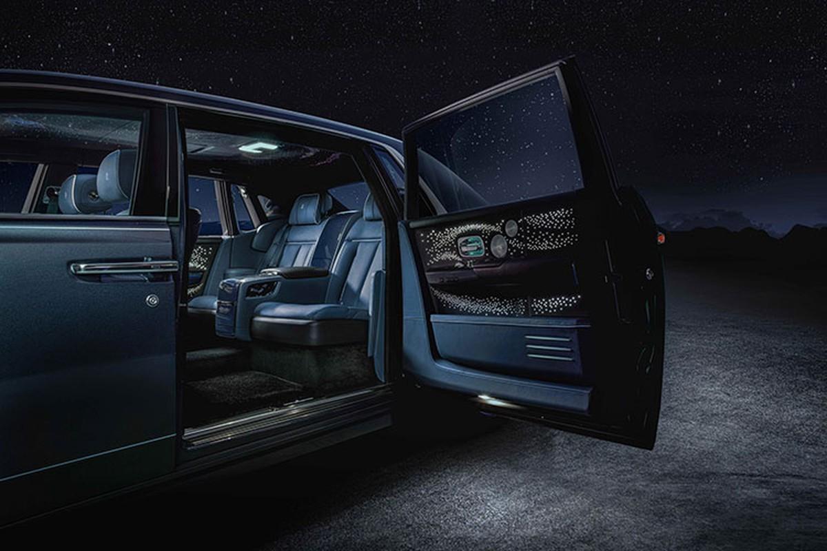 Dai gia Trung Quoc dat mua Rolls-Royce Phantom trieu do qua Wechat-Hinh-3