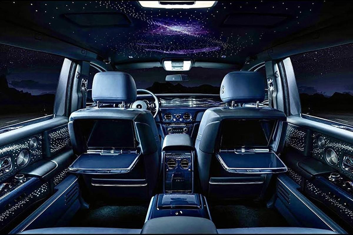 Dai gia Trung Quoc dat mua Rolls-Royce Phantom trieu do qua Wechat-Hinh-4