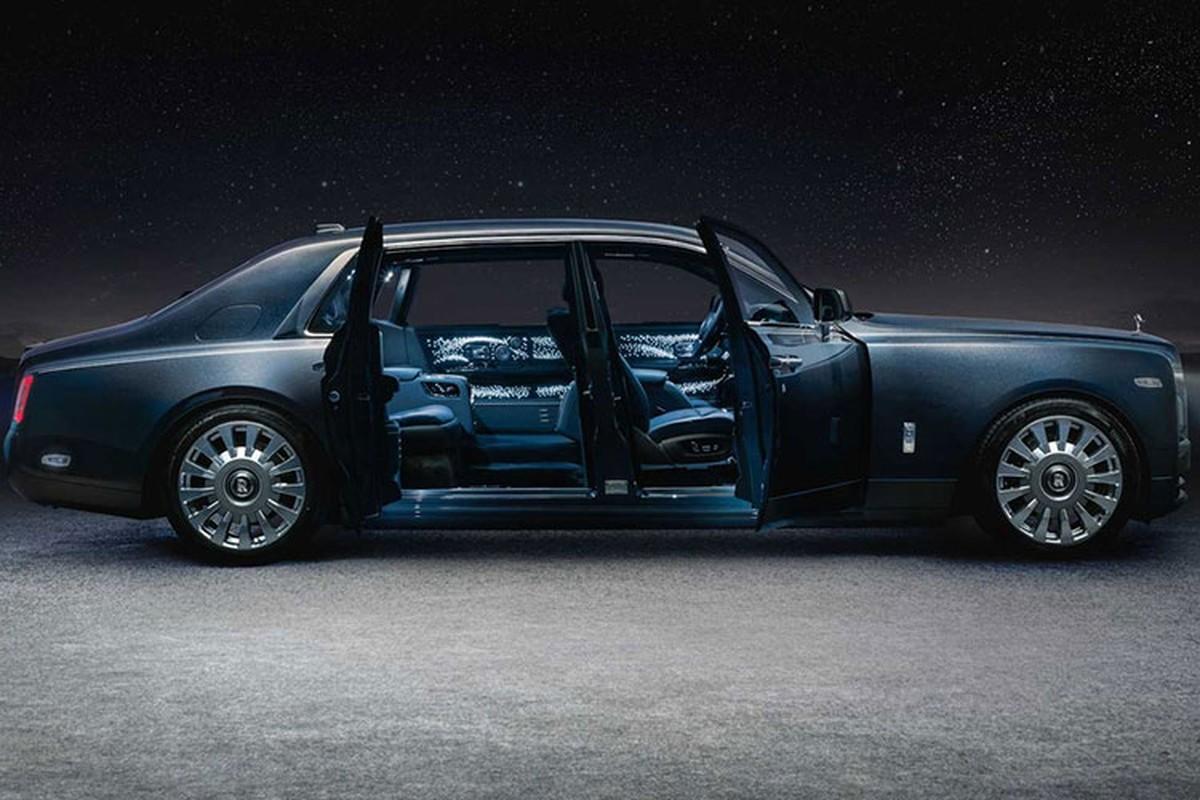 Dai gia Trung Quoc dat mua Rolls-Royce Phantom trieu do qua Wechat-Hinh-7