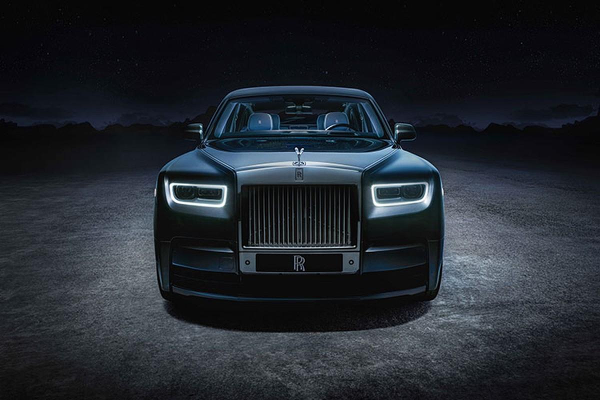 Dai gia Trung Quoc dat mua Rolls-Royce Phantom trieu do qua Wechat-Hinh-8