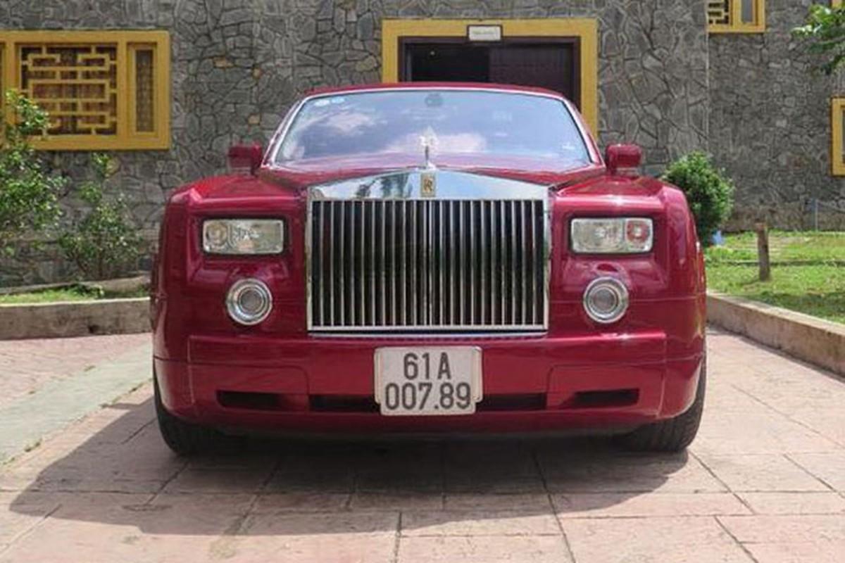 Dan xe Rolls-Royce, Bentley tram ty cua ba Nguyen Phuong Hang-Hinh-5