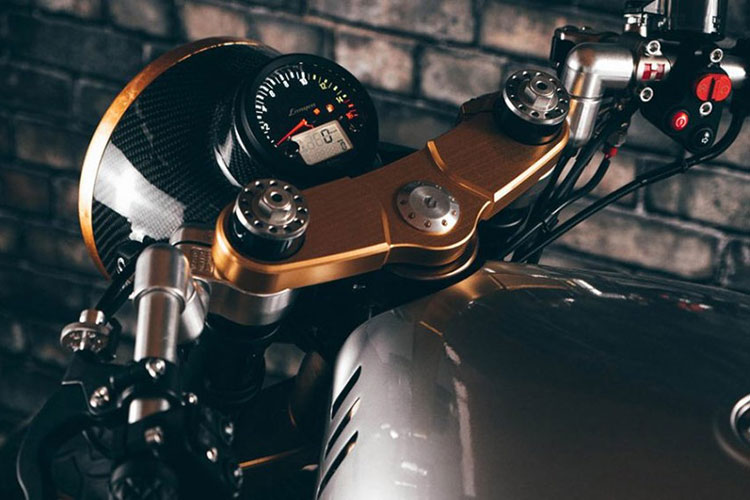 Langen Two Stroke - xe moto Cafe Racer 2 thi ma vang bac ty-Hinh-4