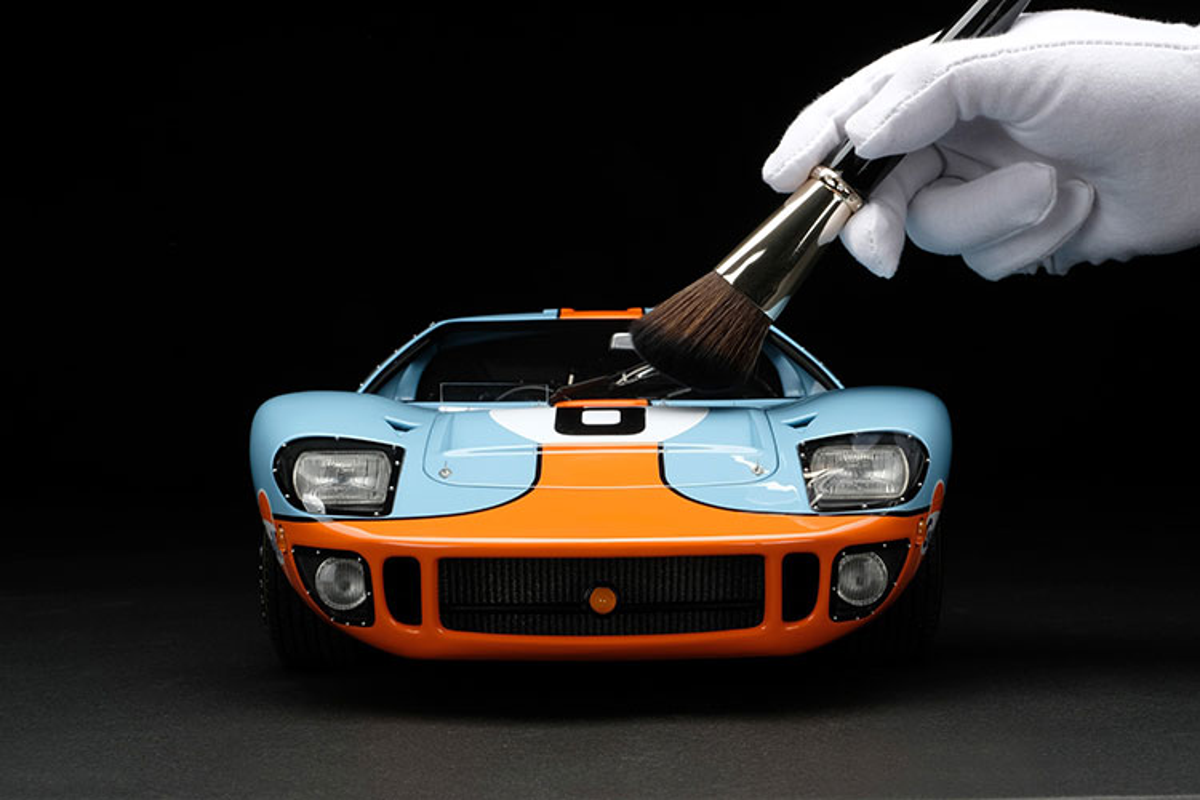 Chiec xe Ford GT40 do choi nay co gia toi 300 trieu dong-Hinh-3
