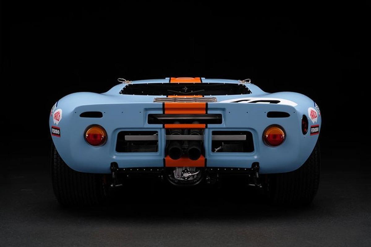 Chiec xe Ford GT40 do choi nay co gia toi 300 trieu dong-Hinh-4