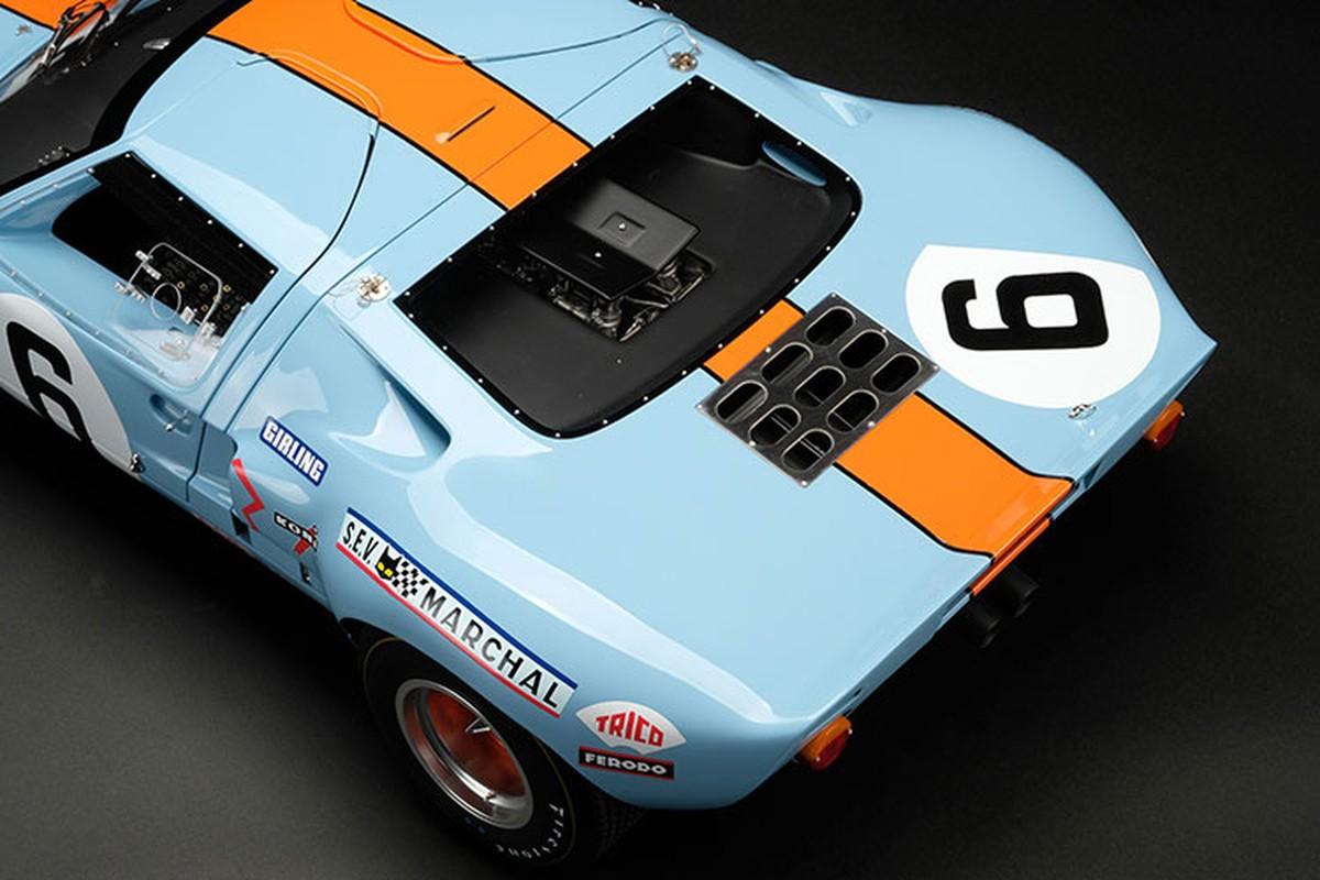 Chiec xe Ford GT40 do choi nay co gia toi 300 trieu dong-Hinh-8