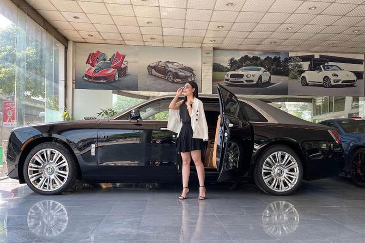 Can canh Rolls-Royce Ghost EWB 2021 hon 40 ty dau tien tai Ha Noi-Hinh-10