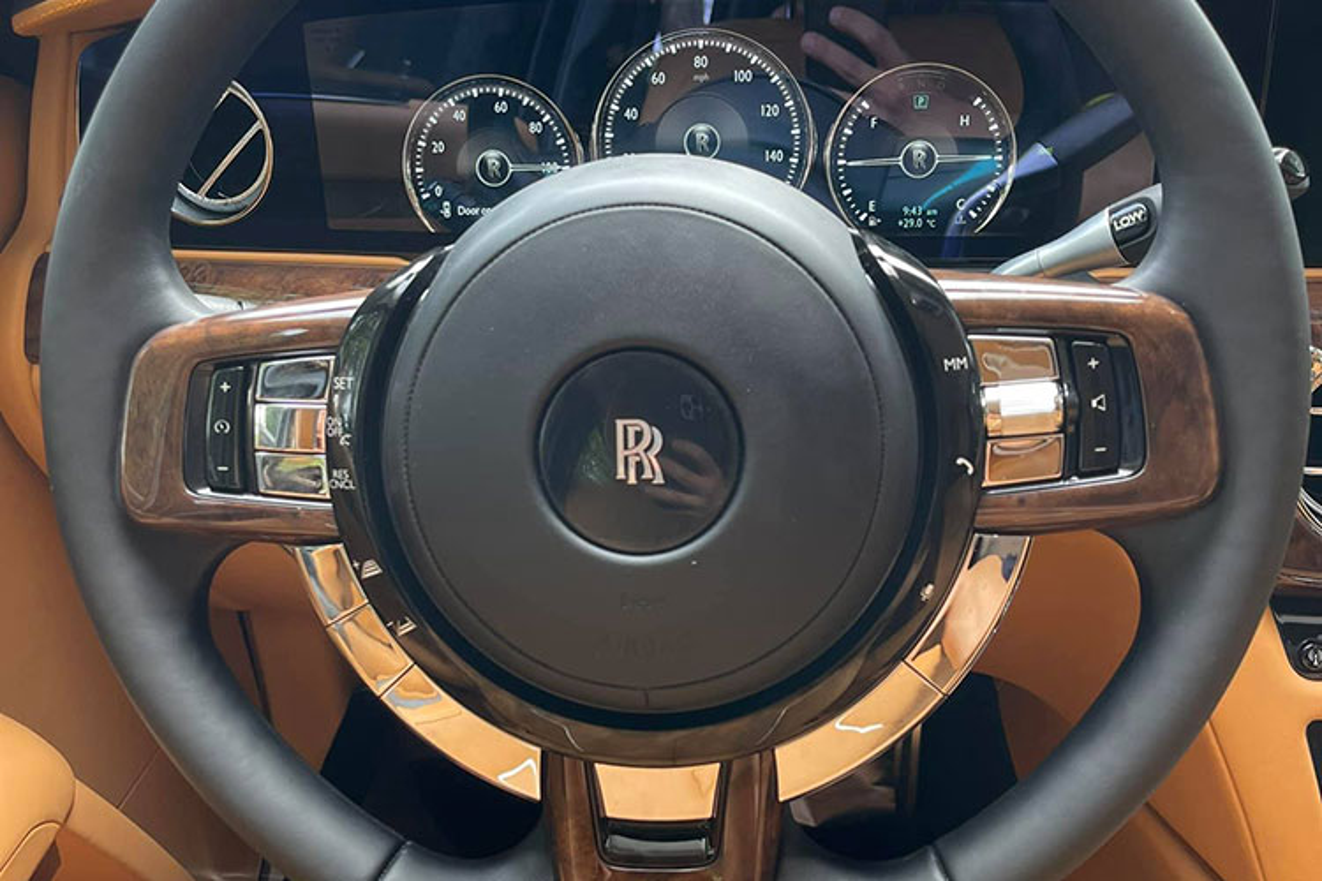 Can canh Rolls-Royce Ghost EWB 2021 hon 40 ty dau tien tai Ha Noi-Hinh-7