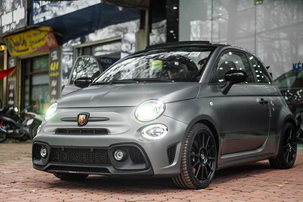 Ly do Chevrolet, Fiat, Infiniti va UAZ
