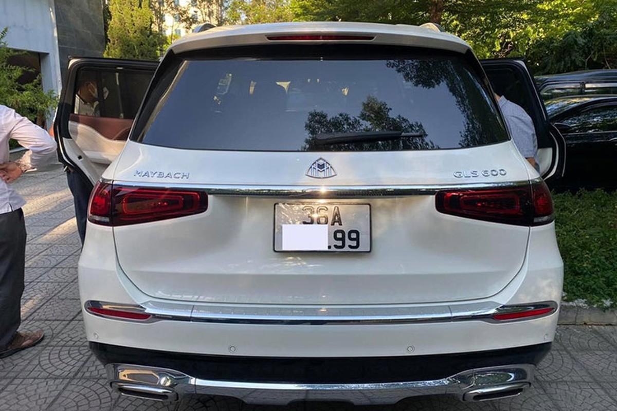 Mercedes-Maybach GLS 600 hon 16 ty dong ve tay dai gia Thanh Hoa-Hinh-2