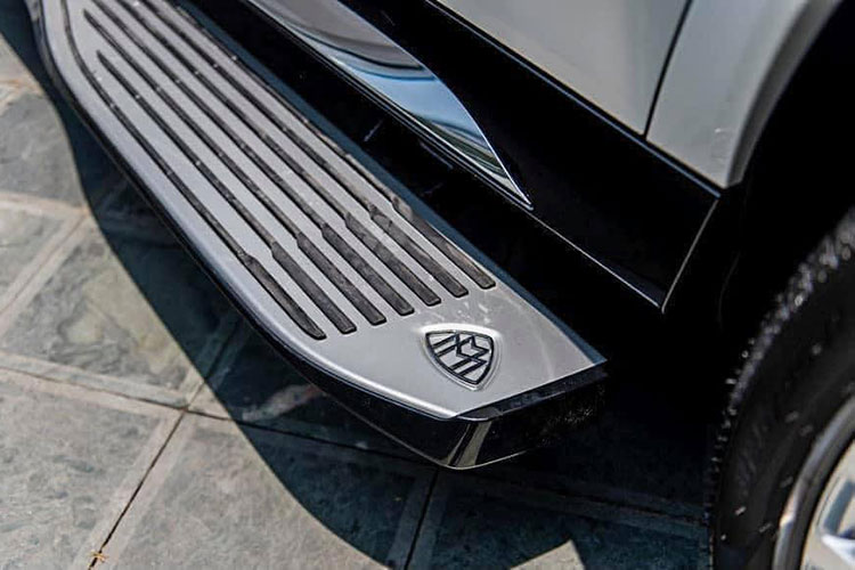 Mercedes-Maybach GLS 600 hon 16 ty dong ve tay dai gia Thanh Hoa-Hinh-4