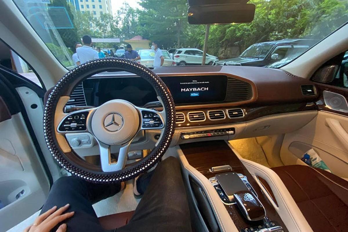 Mercedes-Maybach GLS 600 hon 16 ty dong ve tay dai gia Thanh Hoa-Hinh-5
