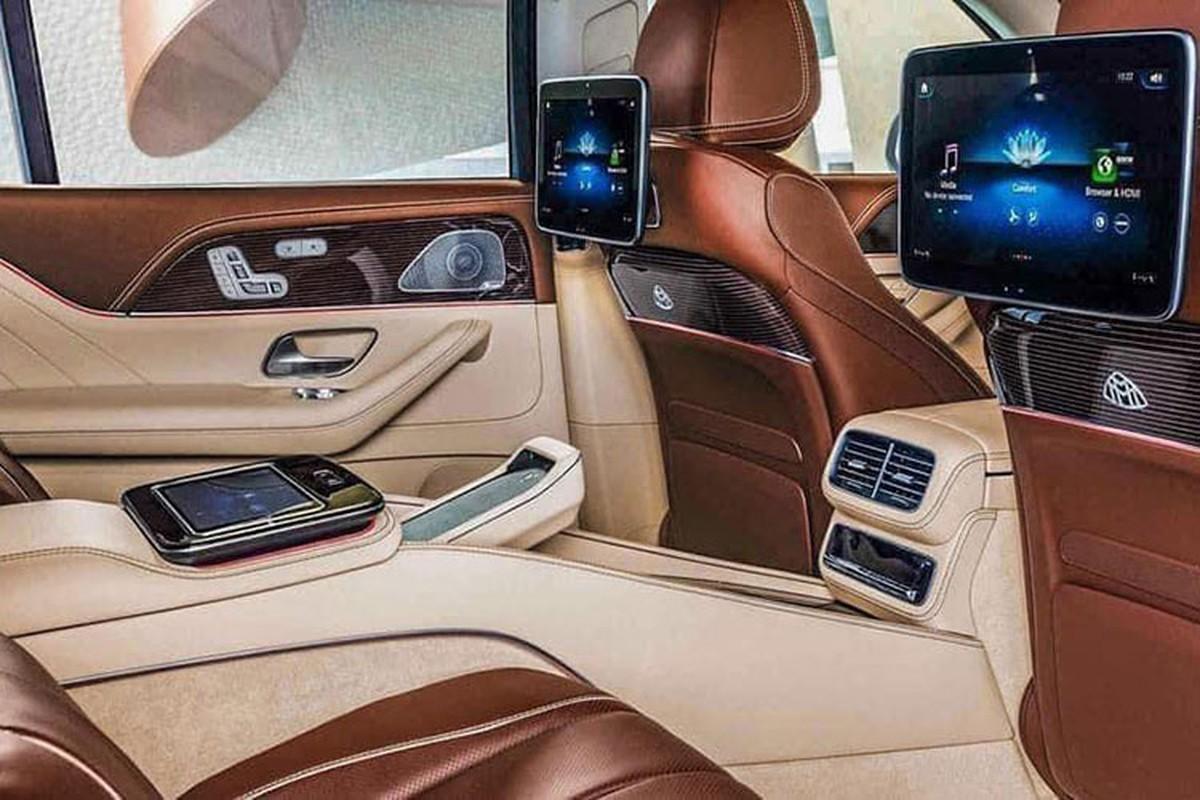 Mercedes-Maybach GLS 600 hon 16 ty dong ve tay dai gia Thanh Hoa-Hinh-6
