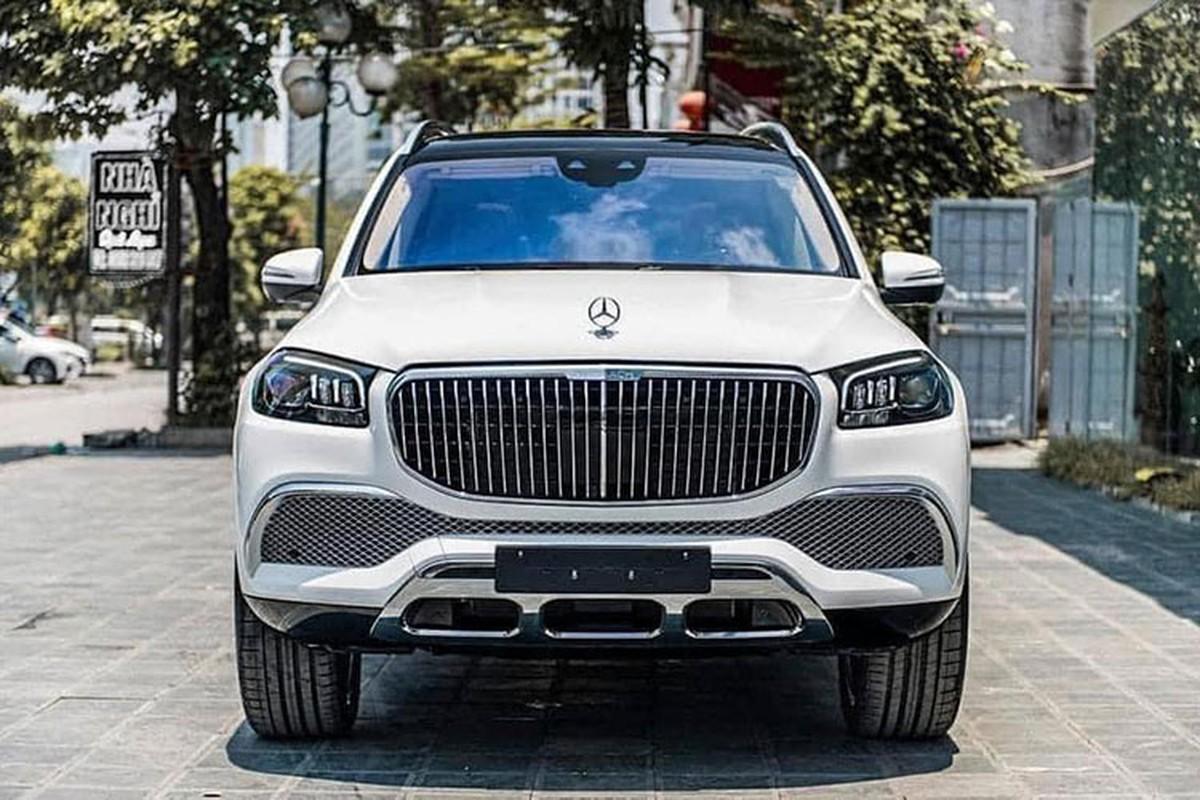 Mercedes-Maybach GLS 600 hon 16 ty dong ve tay dai gia Thanh Hoa-Hinh-9