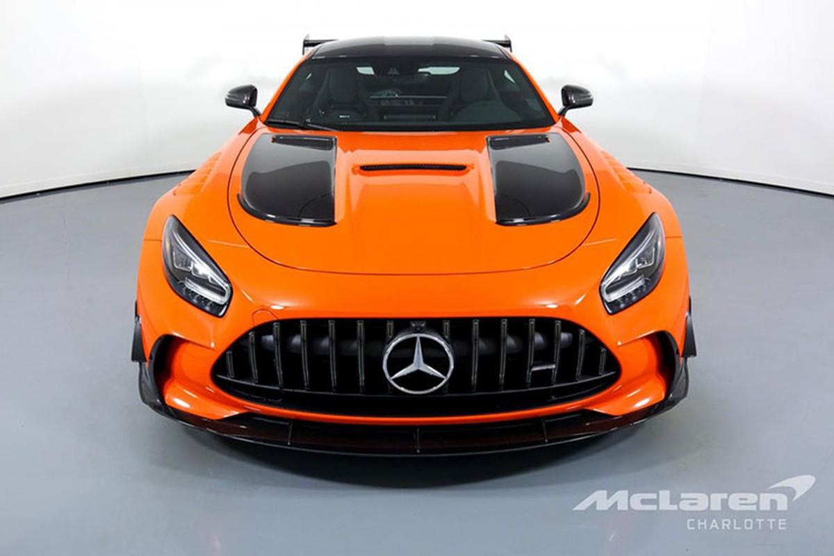 Mercedes-AMG GT Black Series chao hang dai gia Viet toi 18 ty-Hinh-2