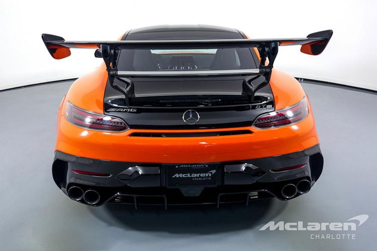 Mercedes-AMG GT Black Series chao hang dai gia Viet toi 18 ty-Hinh-3
