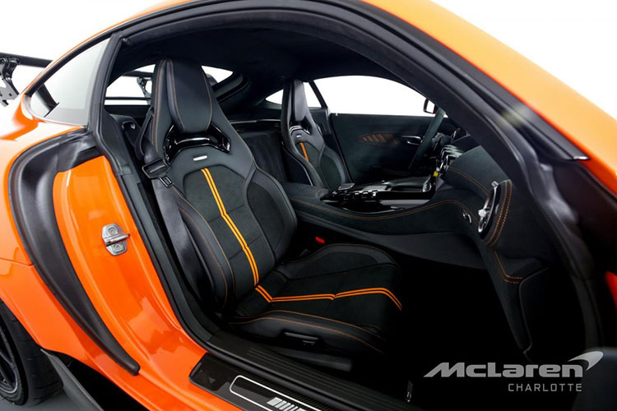 Mercedes-AMG GT Black Series chao hang dai gia Viet toi 18 ty-Hinh-8