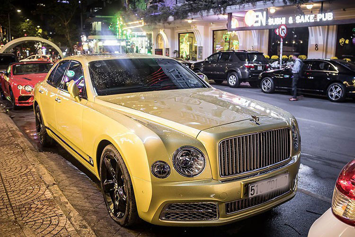 Bentley Mulsanne gan 50 ty cua ba Phuong Hang co gi ma noi tieng?-Hinh-4