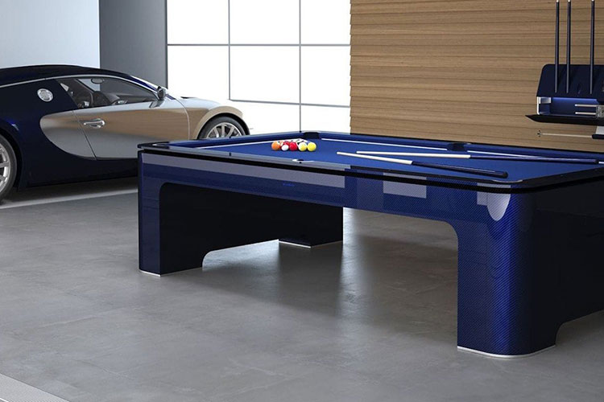 Ban choi bi-a Bugatti 6,7 ty dong, dat hon ca Lamborghini Huracan-Hinh-7