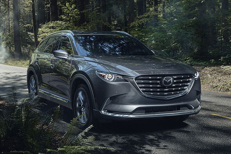Can canh Mazda CX-9 2021 tu 1,75 ty dong Dong Nam A