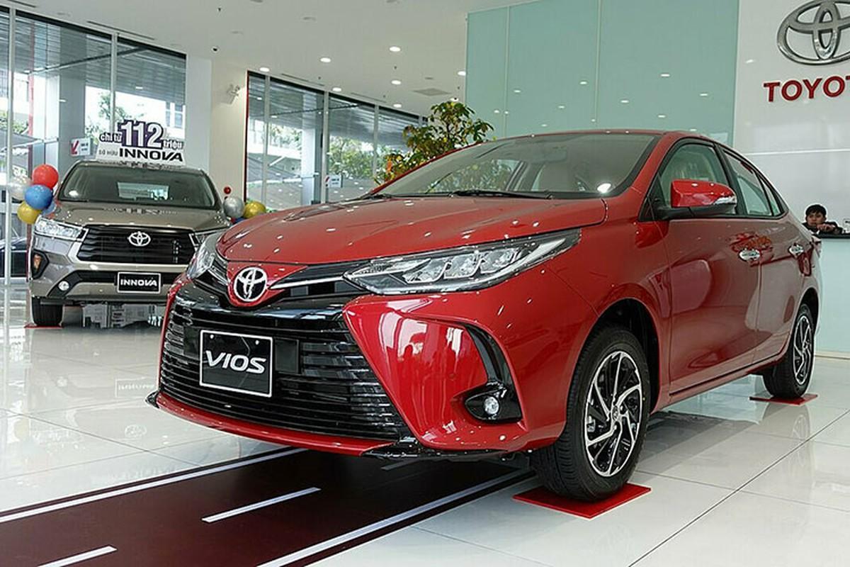 Top 10 xe oto ban chay nhat Viet Nam thang 8/2021-Hinh-3