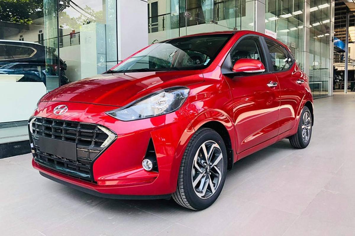 Top 10 xe oto ban chay nhat Viet Nam thang 8/2021-Hinh-8
