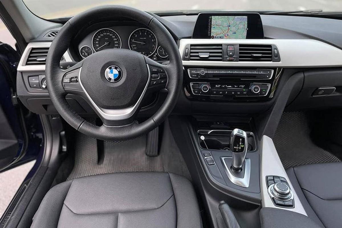 Can canh BMW 320i 2016 ban dac biet chi 1 ty dong o Ha Noi-Hinh-6