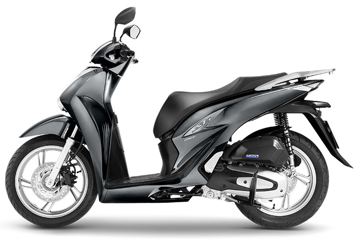 Honda SH150i va SH125i nang cap 2021 tu 71 trieu tai Viet Nam-Hinh-8