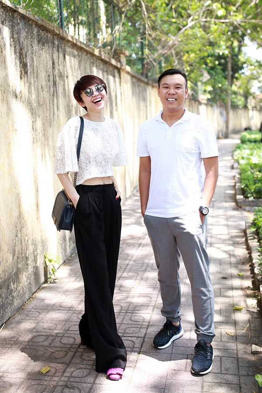 Than the nguoi dan ong dung sau giup Toc Tien toa sang-Hinh-10